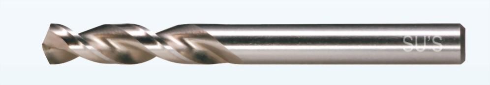DS-105