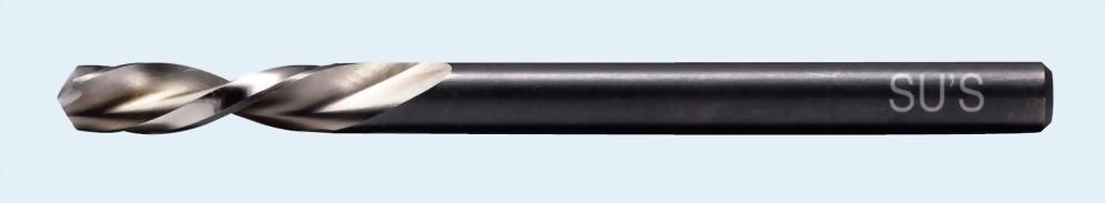 LD-155