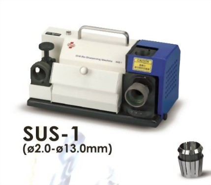 SUS-1 ( Ø2.0mm - 13.0mm )