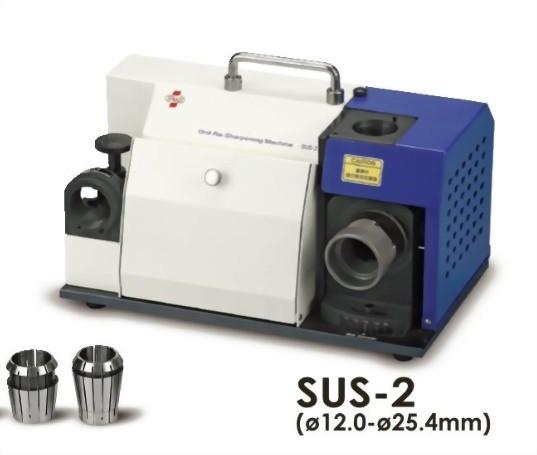 SUS-2 ( Ø12.0mm - 25.4mm )