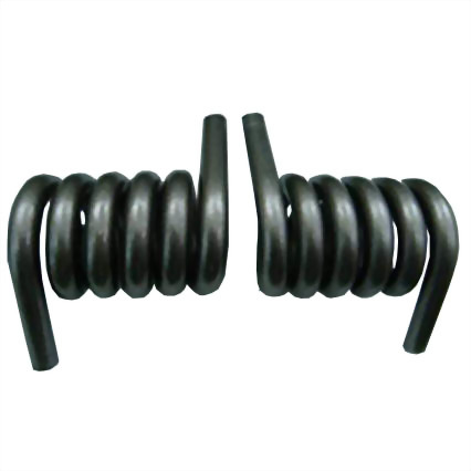 Torsion Spring, Rolling Shutter Spring, Roll-up Door Spring, Roller Door SpringThe spring for Rolling Shutter.