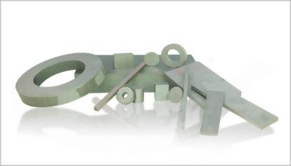 鐵氧磁石系列