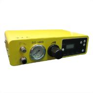 DG-6800 數位式定量點膠機