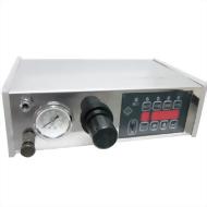 DG-8000 數位式點膠機(不銹鋼版)