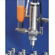 MicroSpray™噴塗閥系統