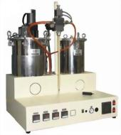 DL-1000D 桌上型雙液灌注機