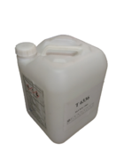 清洗液環保溶劑T-6336