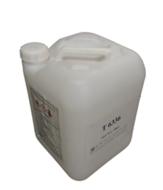 T-6336環保溶劑