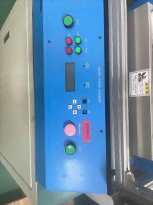 電子產品泛用洩漏測試器