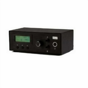 TS500R 數位式螺桿膠閥控制組