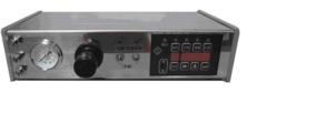 DGT 台製噴霧閥控制器