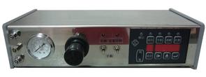 DG-S300噴霧控制器組型錄