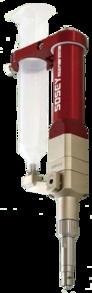 Sosey-高精度單液螺桿膠閥