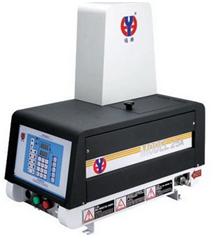 MA- G40-熱熔膠機
