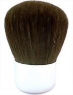 Kabuki brush-04