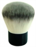 Kabuki brush-06