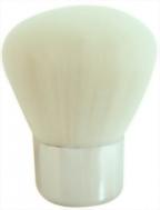 Kabuki brush-08