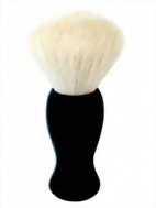 Long handle Kabuki brush-02 (Round)