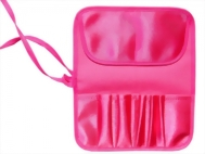 Hot Pink Bag - 5PCS
