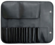 Professional Magnetic Bag - 12PCS