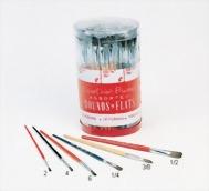 組合式水彩筆