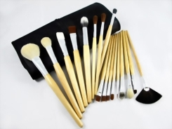 FX BRUSHES SET