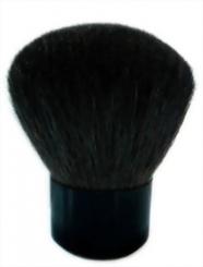 Kabuki brush-01