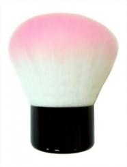 Kabuki brush-05