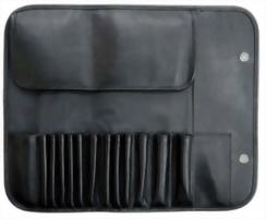 Professional Magnetic Bag - 12PCS