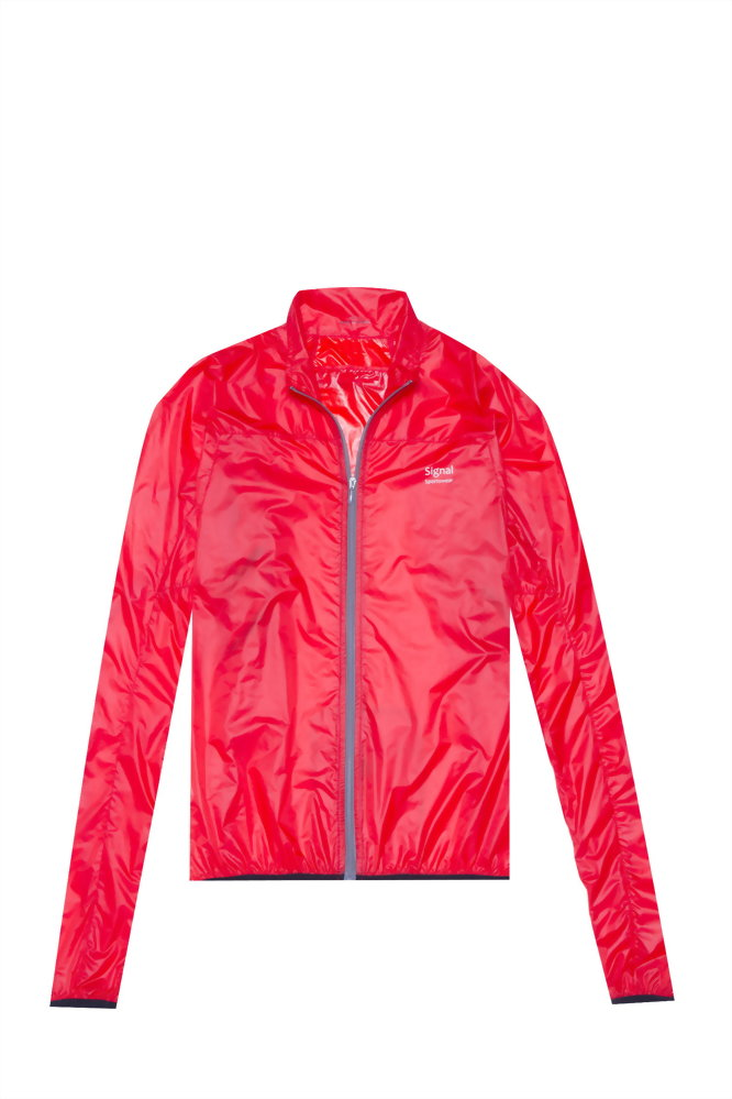 Cycling Jacket CK001