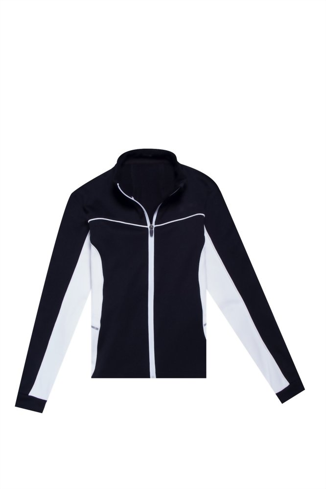 Mens Cycling Jackets CK004