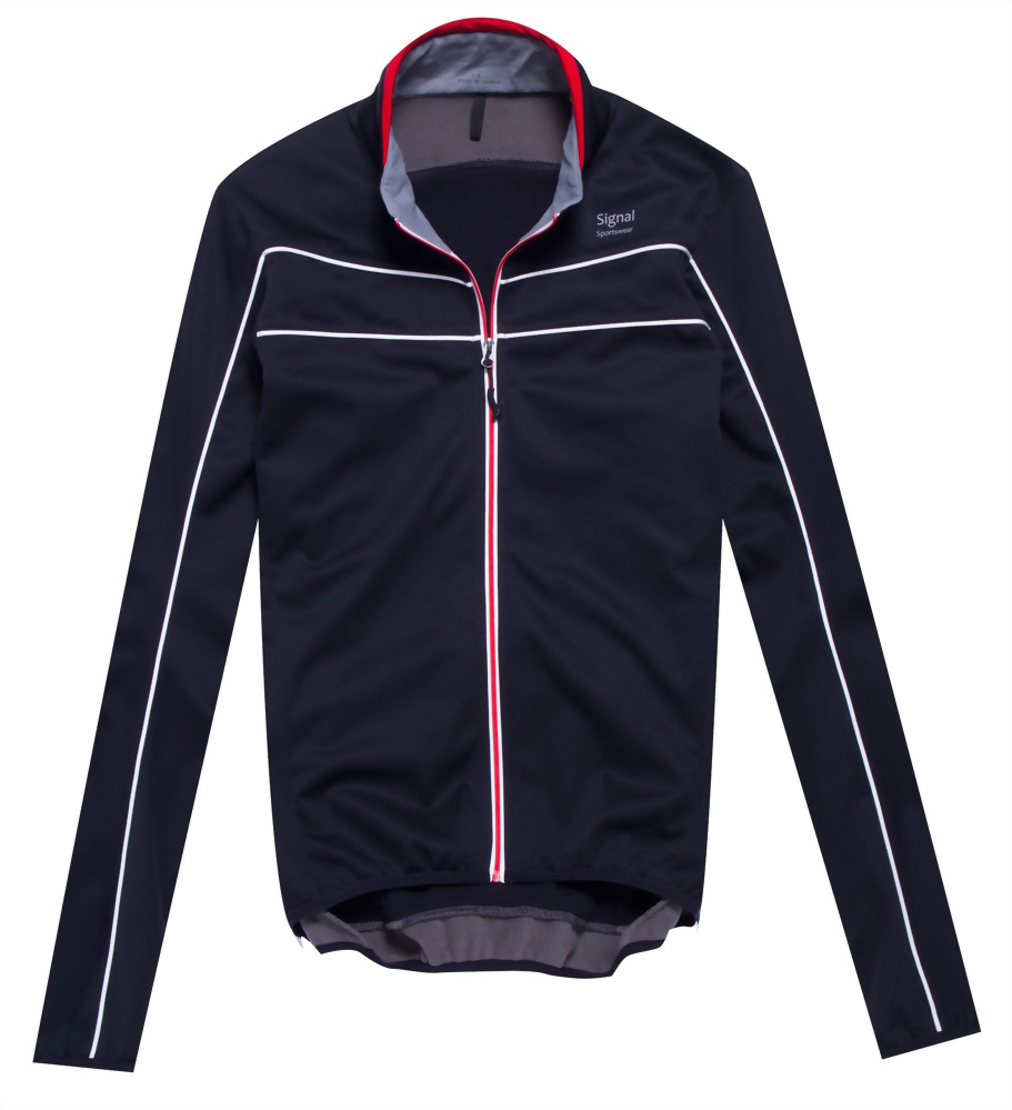 Mens Cycling Jackets CK003