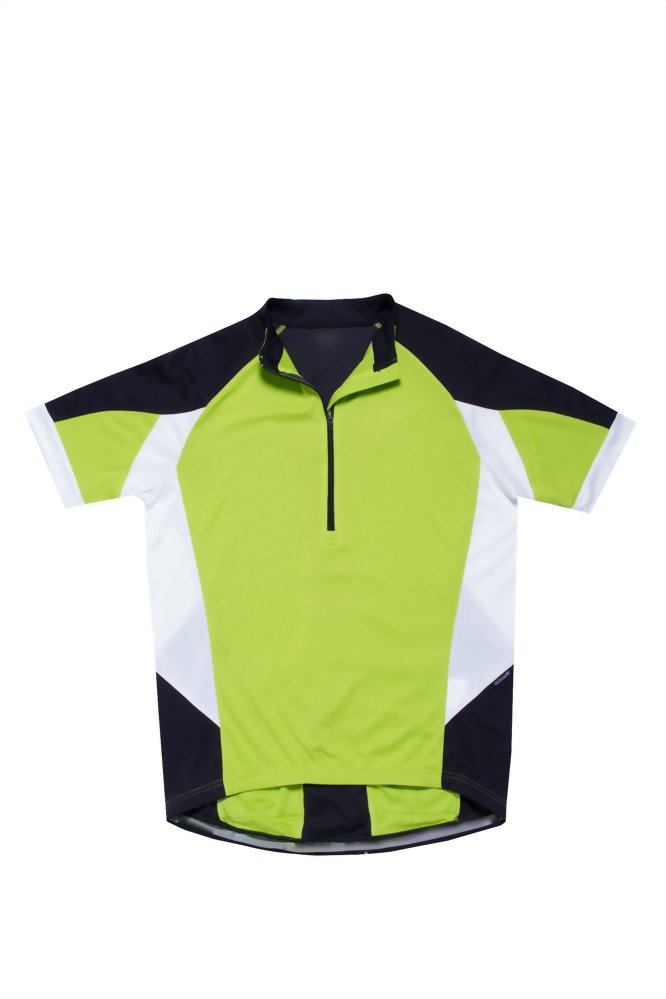 Mens Cycling Jersey CS001