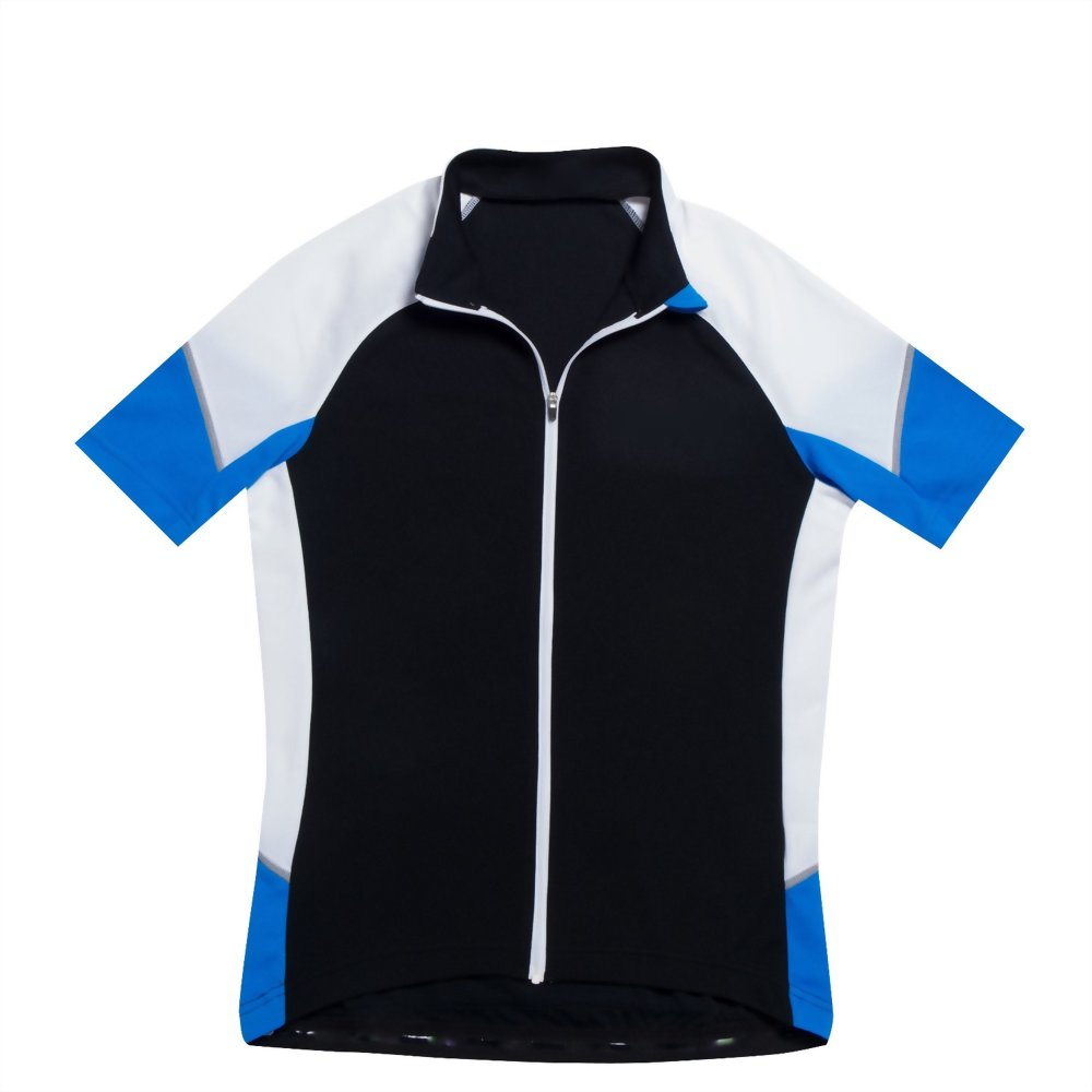 Mens Cycling Jersey CS002