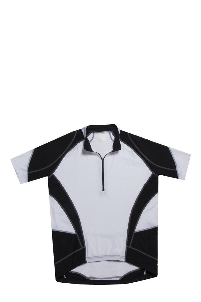 Mens Cycling Jersey CS005
