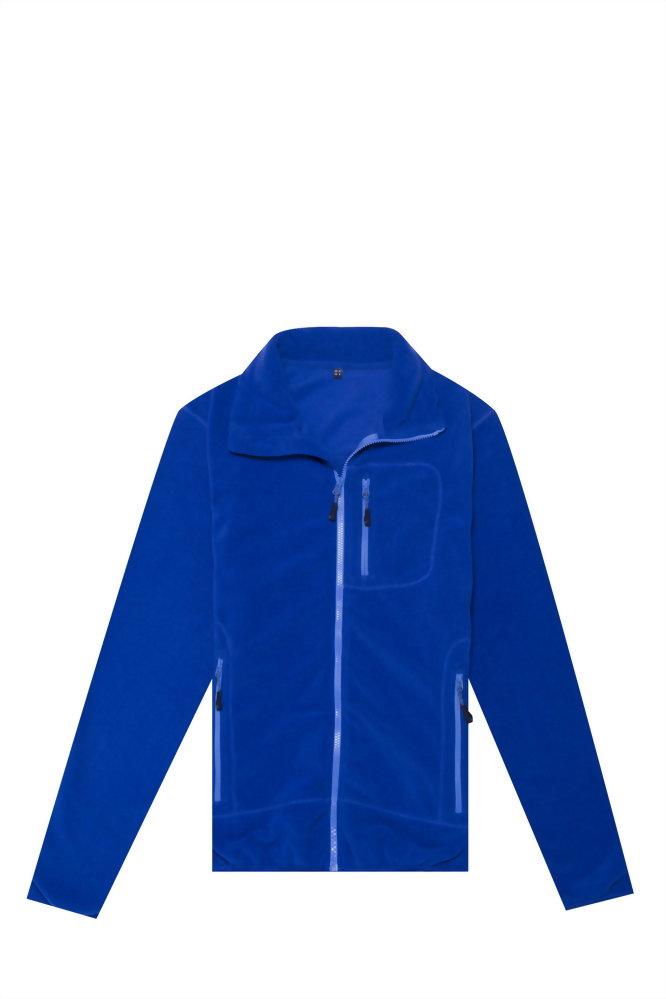 Fleece Jackets For Women DJ002