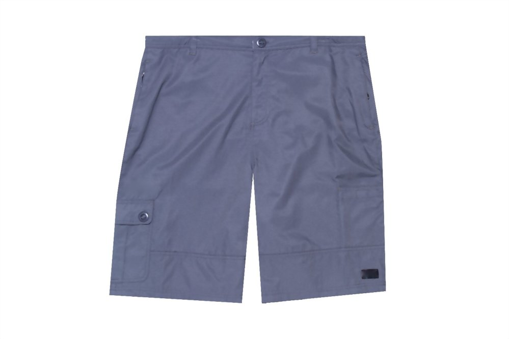 Hiking Clothes DT001