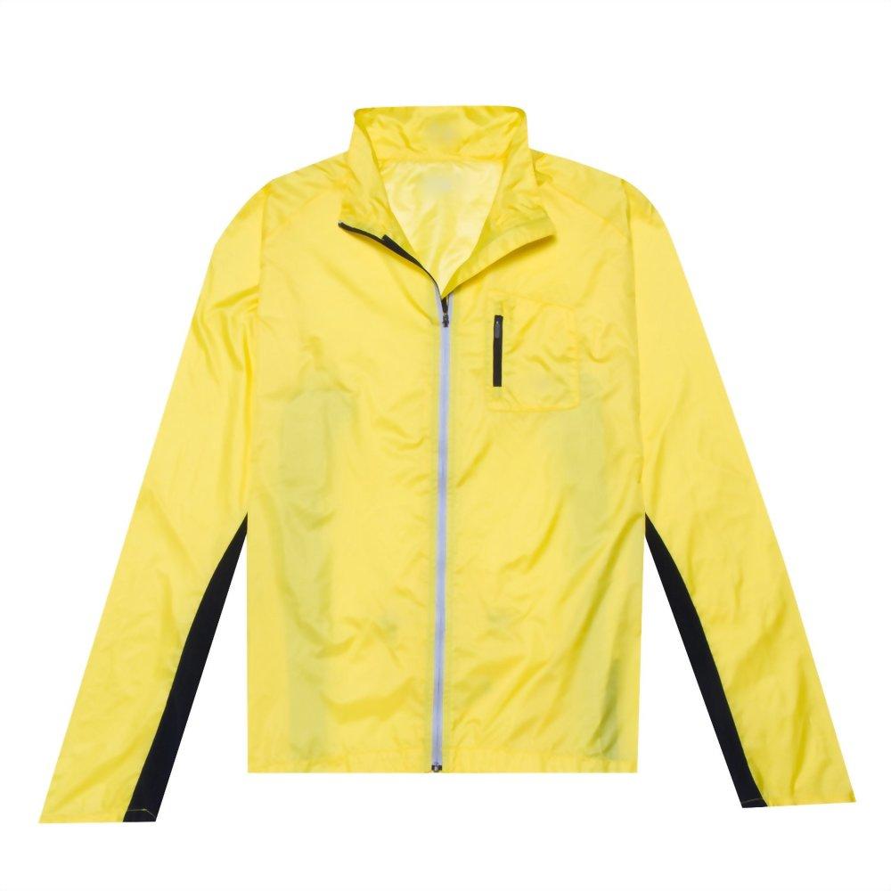 Mens Running Jacket RK002