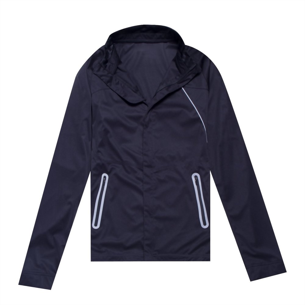 Womens Running Jacket RK007