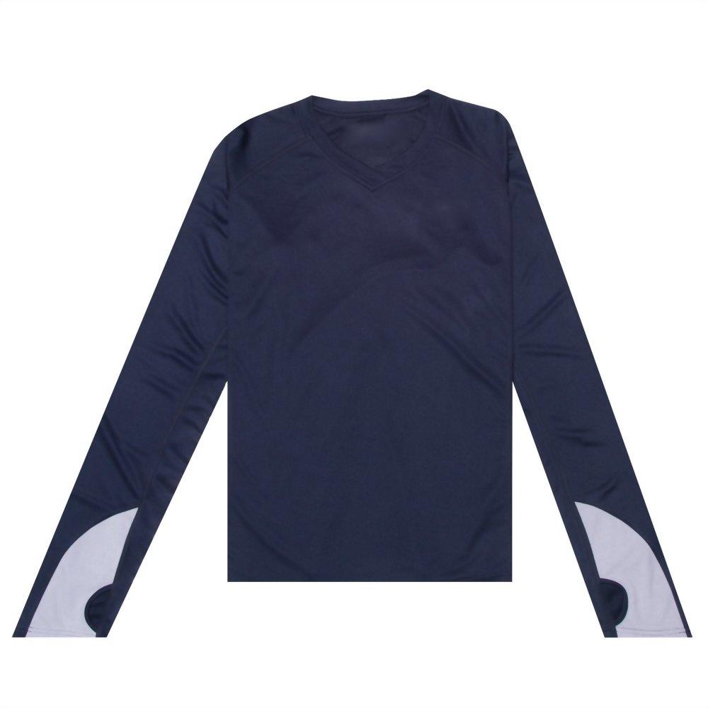 Mens Running Shirts RS004