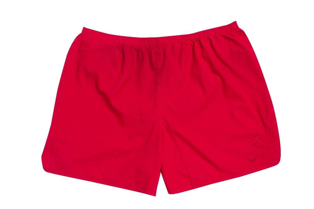 Mens Running Shorts RT001
