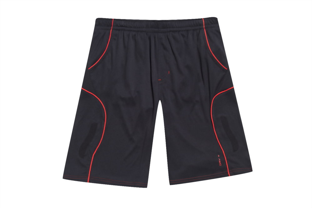 Womens Running Shorts RT003