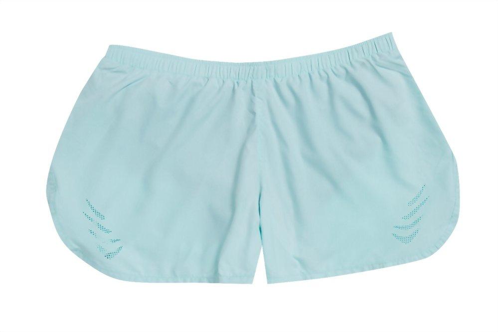 Womens Running Shorts RT004