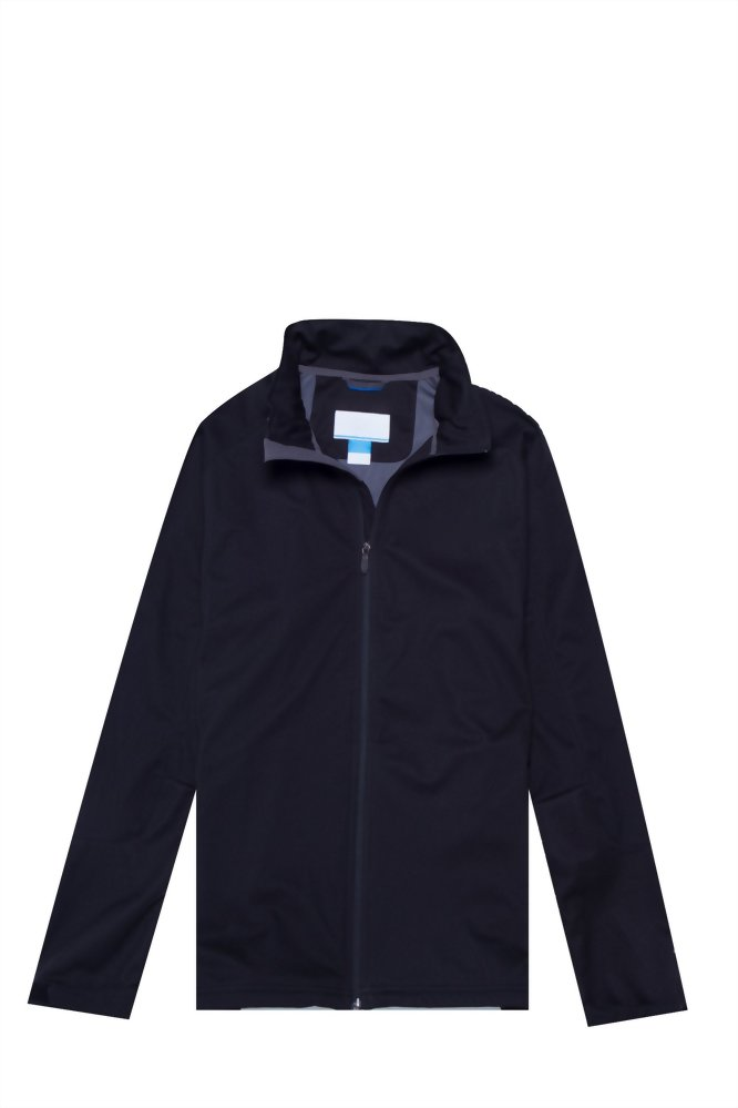 Mens Softshell Jacket CK003