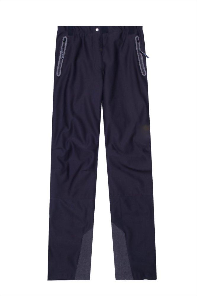Womens Softshell Hiking Pants DP004