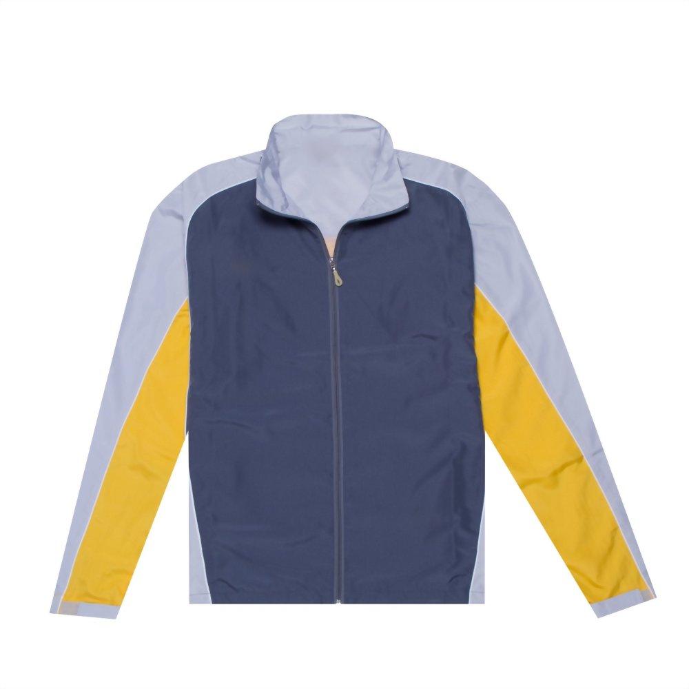 Windbreaker Sports Wear 0514-006