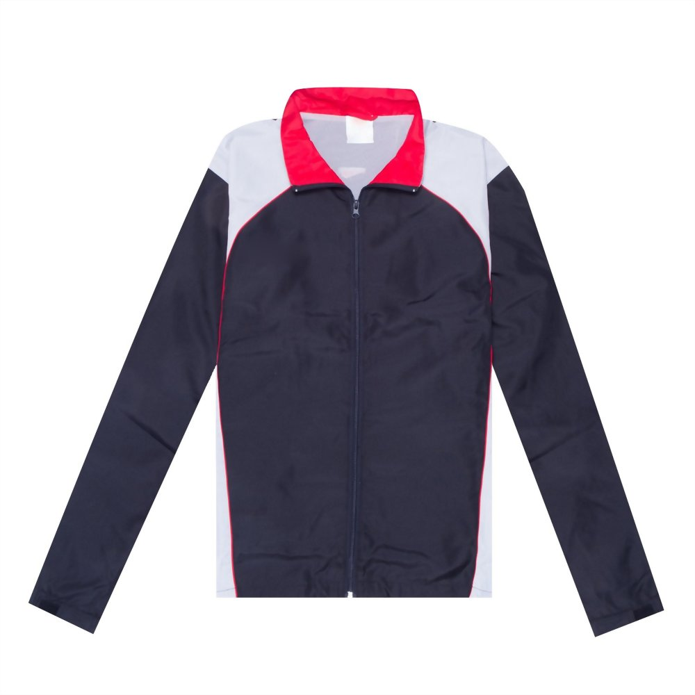 Windbreaker Sports Wear 0514-026