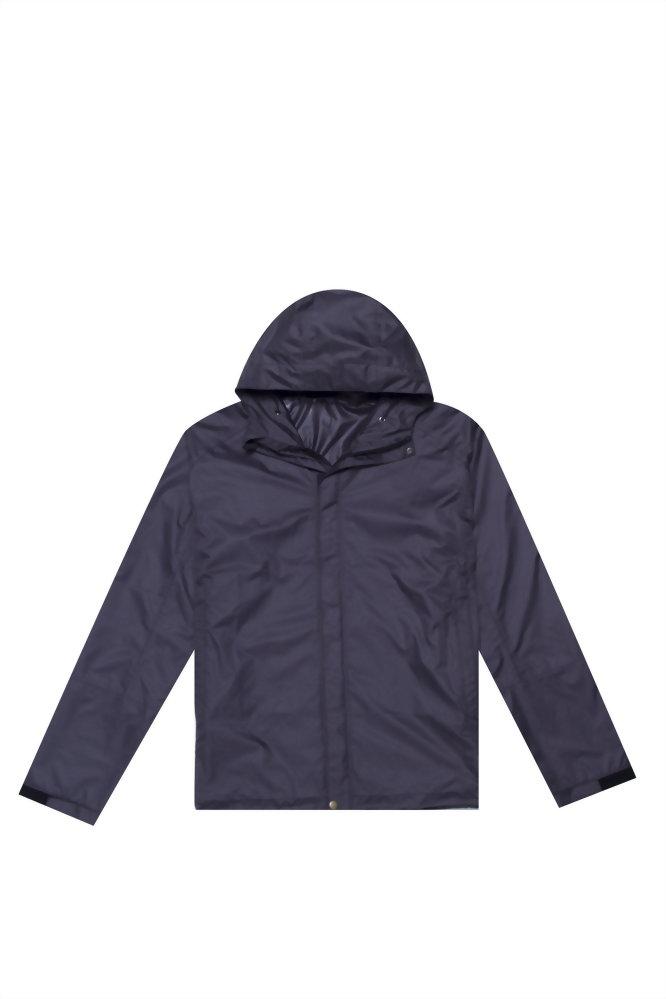 Mens Waterproof Jackets DJ010