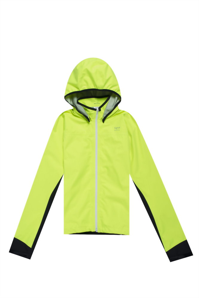 Waterproof Cycling Jacket CK006