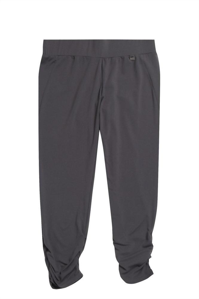 Womens Yoga Clothes Pants